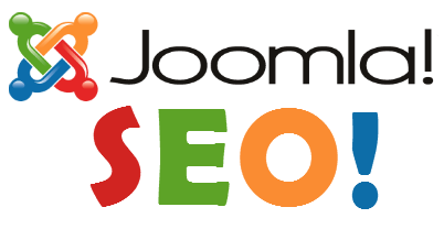 joomla seo friendly